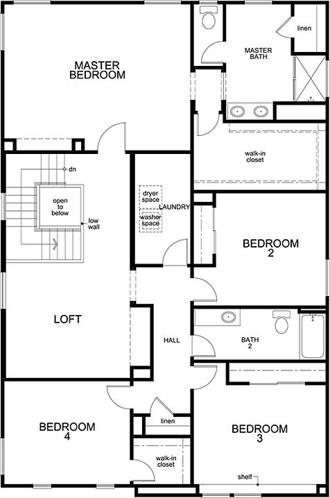 Floor plans zillow 28 images 25 wonderful breland for Breland homes floor plans