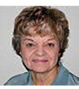 Carol Sager, Real Estate Pro in Yardley, PA