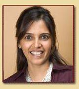 Radha Herring, Real Estate Pro in Murrells Inlet, SC