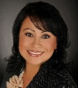 Lisa Preciado, Real Estate Pro in Upland, CA
