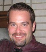 Zack Wilson, Agent in Ft Wayne, IN