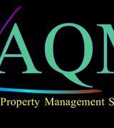 AQM Property…, Real Estate Pro in Albuquerque, NM
