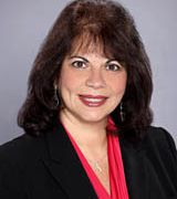 Denise Krohn, Real Estate Pro in Morganville, NJ