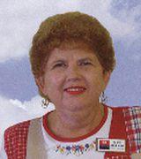 Profile picture for Alice  Albright
