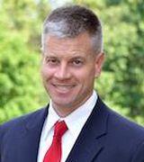 Doug Collinson, Real Estate Agent in Morristown, NJ