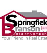 Profile picture for Springfield Branson Realty