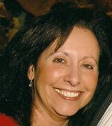 Profile picture for Annette Ferrara Backes