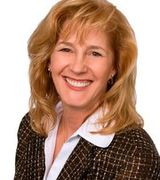 Bonnie Young, Agent in Wayzata, MN