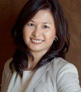 Irene Cheung, Agent in Georgetown, TX