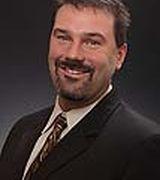 Jason  Driss…, Real Estate Pro in Montgomeryville, PA