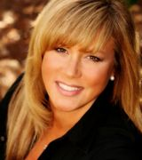 Laurie Murray, Agent in Nashville, TN
