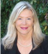 Profile picture for Pam Killion