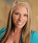 Amanda Durha…, Real Estate Pro in Chesapeake, VA