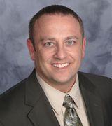 Michael Grande, Agent in Boardman, OH