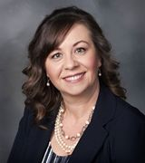 Georgette Varga, Real Estate Agent in Colorado Springs, CO