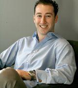 Profile picture for Jared Gruber