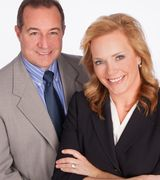 Profile picture for Don & Wendi Sheets