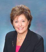 Maxine Frutkin, Agent in Scottsdale, AZ