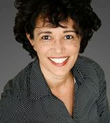 Lisa Thompson, Real Estate Agent in San Francisco, CA