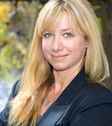 Lauren Tracy, Real Estate Pro in Mammoth Lakes, CA