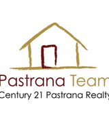 Pastrana Team, Real Estate Agent in Minneapolis, MN