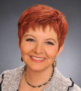 Eva Parys, Agent in Reston, VA