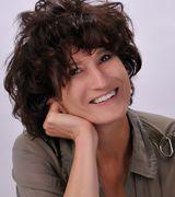 Sloane Devoto, Agent in Los Gatos, CA