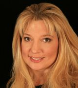 Dawn McCurdy, Real Estate Agent in Latham, NY