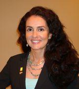 Lydia Moldov…, Real Estate Pro in Boynton Beach, FL