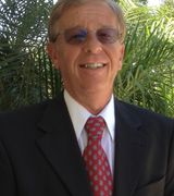 Bob Gambell, Real Estate Pro in Melbourne, FL
