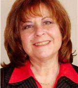 Deborah Silvestro, Agent in Mahwah, NJ