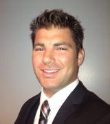 Mark Koeln, Agent in Saint Louis, MO