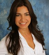 Maribel Torr…, Real Estate Pro in Coral Springs, FL