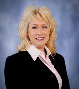 Debbie Migno…, Real Estate Pro in Blue Bell, PA