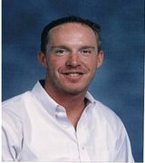 Kevin Carney, Real Estate Pro in Pompano Beach, FL