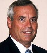 Larry Jenkins, Agent in Peoria, AZ