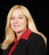 Debra Neglia, Agent in Staten Island, NY