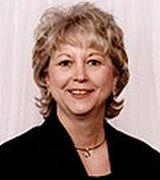 Profile picture for Donna Greene