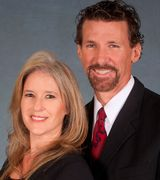 Shane & Nadi…, Real Estate Pro in Plantation, FL