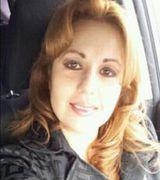 Yadira Artea…, Real Estate Pro in Modesto, CA