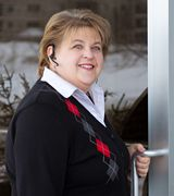 Sheryl Petrashek, Real Estate Agent in Apple Valley, MN