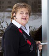 Sheryl Petrashek, Agent in Apple Valley, MN