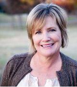 Pam Rosener, Real Estate Pro in Plano, TX