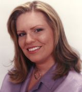 Tamara McDan…, Real Estate Pro in Mission Viejo, CA
