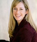 Laura Piccard, Real Estate Agent in Lake Oswego, OR
