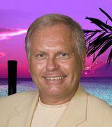 Dennis Reid, Agent in Cape Coral, FL
