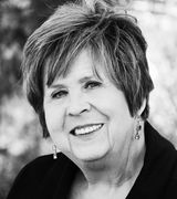 Sue Priest, Real Estate Pro in Franktown, CO