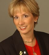 Cindy Black, Real Estate Pro in Virginia Beach, VA