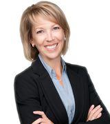Jenn Hughes, Real Estate Agent in Laguna Niguel, CA