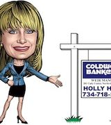 Holly Hurd Highly Recommended, Agent in NORTHVILLE, MI